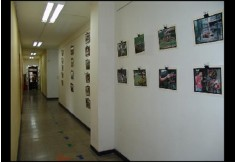 Academia Superior de Artes Colombia Foto