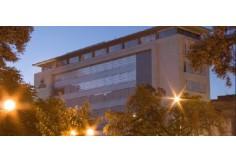 Centro Fundación Universitaria Konrad Lorenz Cundinamarca Colombia