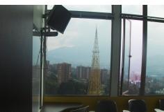 Centro Passport Language Center - Sede Medellín Antioquia Foto