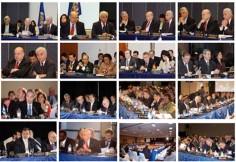 Centro Summit de las Américas Miami Colombia