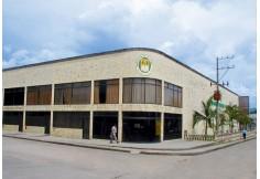 Centro Universidad Cooperativa de Colombia - Sede Popayán Foto