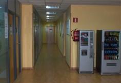 EEN Escuela Europea de Negocios España Colombia Centro