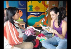 Foto Centro Academia Superior de Artes Medellín