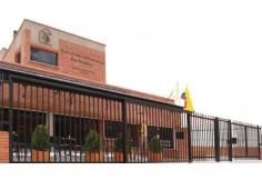 Foto Centro ESDIART - Escuela Colombiana de Diseño Interior y Artes Decorativas Bogotá