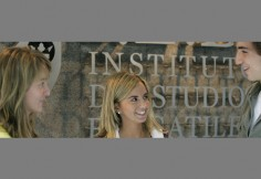 IEB Instituto de Estudios Bursátiles