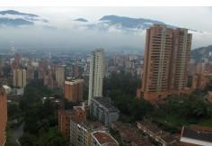 Passport Learning Center- sede Medellín