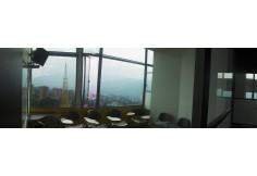 Passport Language Center - Sede Medellín Antioquia Foto