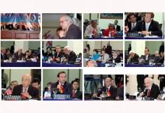 Summit de las Américas Miami Colombia Centro