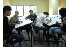 Academia Superior de Artes Medellín