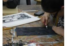 Centro Academia de Artes Fábula Colombia