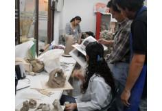 Foto Academia de Artes Fábula Colombia Centro