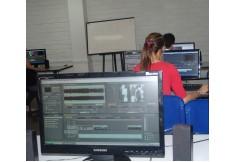 Foto Academia Superior de Artes