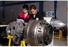 Foto IETA - Instituto de Estudios Técnicos Aeronáuticos Colombia