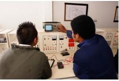 IETA - Instituto de Estudios Técnicos Aeronáuticos Bogotá Colombia