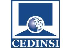 Centro CEDINSI Foto