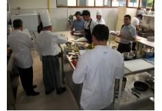 Foto Centro Cocinarte - Escuela de Gastronomía Cali