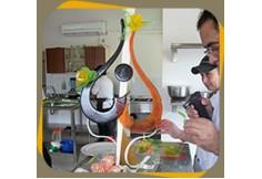 Foto Centro Cocinarte -  Escuela Superior de Gastronomía Valle del Cauca