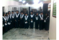 Foto Centro FEE Estudio Empresarial Cundinamarca