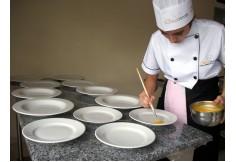 Foto Cocinarte - Escuela de Gastronomía Valle del Cauca Colombia