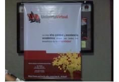 Foto Uninorte Virtual Barranquilla Atlántico