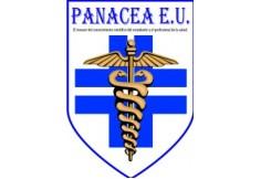 Panacea E.U.