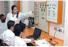 TEINCO Tecnológica Industrial Colombiana