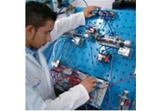 TEINCO - Corporación Tecnológica Industrial Colombiana Bogotá Cundinamarca Centro