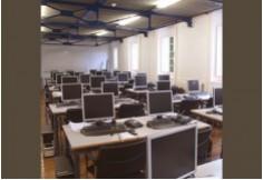 Centro ESDEN - Business School España