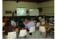 Centro FUSBC - Fundación Universitaria Seminario Bíblico de Colombia Antioquia Colombia