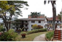Centro FUSBC - Fundación Universitaria Seminario Bíblico de Colombia Medellín Colombia