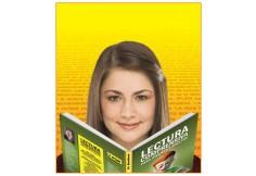 Centro IPLER - Lectura Rapida, Comprensiva, Preicfes Bogotá