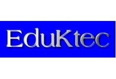 EDUKTEC SAS Armenia Quindío Centro