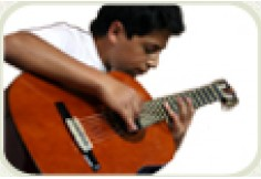 Foto Escuela de Música Rodrigo Leal Bogotá Cundinamarca
