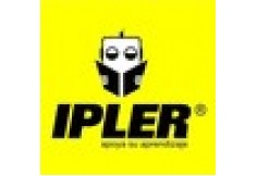 Foto IPLER - Lectura Rapida, Comprensiva, Preicfes Cundinamarca