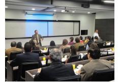 Foto Universidad Sergio Arboleda - PRIME Business School Bogotá Cundinamarca