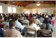FUSBC - Fundación Universitaria Seminario Bíblico de Colombia Medellín Antioquia Colombia
