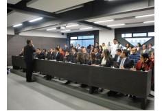 Universidad Sergio Arboleda - PRIME Business School Bogotá Cundinamarca Foto