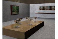 Centro ONRAIN Escuela 3D y Fx Bogotá Cundinamarca