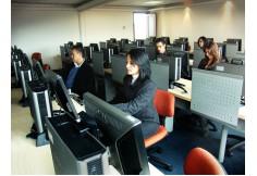 Centro Universidad de América - Posgrados y Educación Continua Colombia Foto