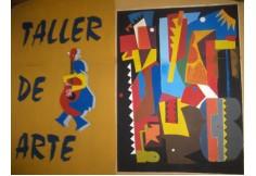 Escuela de Música Taller de Arte Cundinamarca Foto