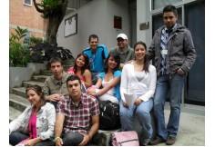 Foto Centro Corporación Universitaria de Sabaneta J. Emilio Valderrama - UNISABANETA Sabaneta 000455