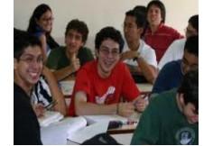 Foto Centro Fundación Nuevo Milenio Bogotá