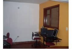 Foto Fundación Casa del Bosque Bogotá Cundinamarca