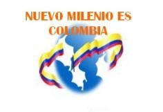 Foto Fundación Nuevo Milenio Cundinamarca