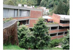 Foto Universidad de América - Posgrados y Educación Continua Colombia