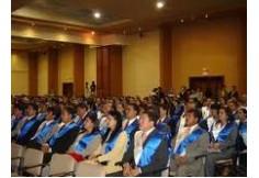 Fundación Nuevo Milenio Bogotá Cundinamarca Foto