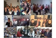 Fundación Nuevo Milenio Colombia Foto