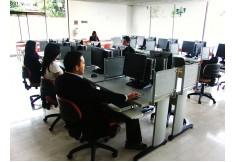 Universidad de América – Posgrados y Educación Continua Bogotá Colombia Foto