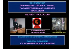 Centro Fundación Sueños de Escritor Cundinamarca