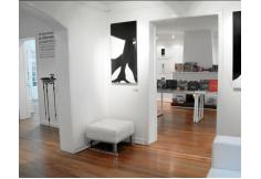 Centro LABLOOM - Escuela de Fotografia Digital y Artes Visuales Cundinamarca Colombia